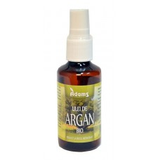 Ulei de Argan Bio Adams 50 ml
