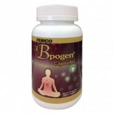 Bpogen - supliment pentru sănătatea ficatului