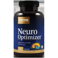 Neuro Optimizer Secom - Tratament Autism Sechele AVC