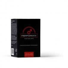 Performax 240 g -  îmbunătățește performanțele sexuale și calitatea vieții