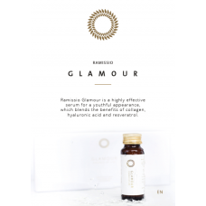 RAMISSIO GLAMOUR 7 X 50 ML COLLAGEN 12 000 mg